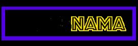 logo lyricsnama