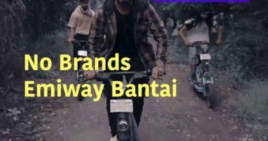 no brands by emiway bantai lyricsnama
